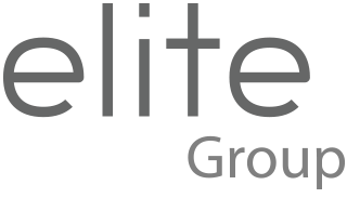 Elite Group Ltd