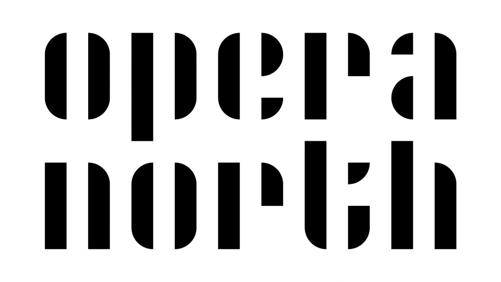 ELITE OPERA NORTH LOGO